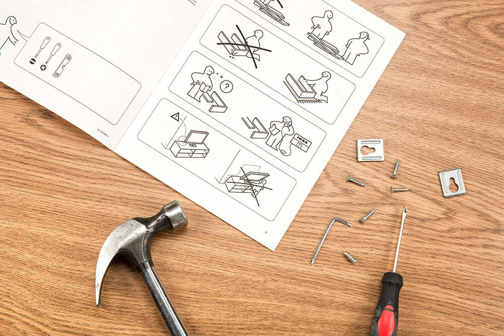 The Best Cabinet Installation Tools