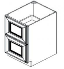 Drawer Bases-DB302