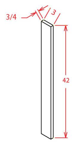 Fillers-F342