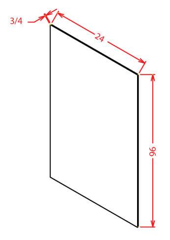 Panels-S2496