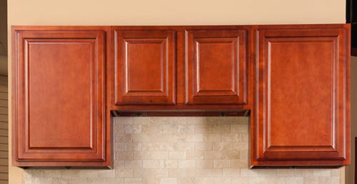 Kitchen Cabinets Clearance Sale, Huge Discount on Cabinets at ...