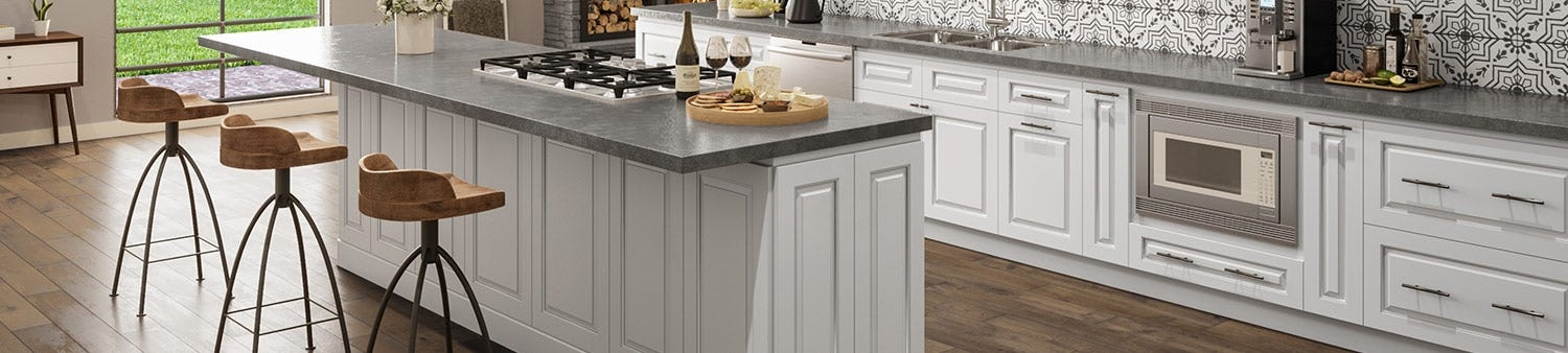 Youngstown Cabinets Rta Youngstown Kitchen Cabinets Prime Cabinetry