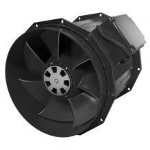 Fantech prioAir 10 Inline Duct Fan