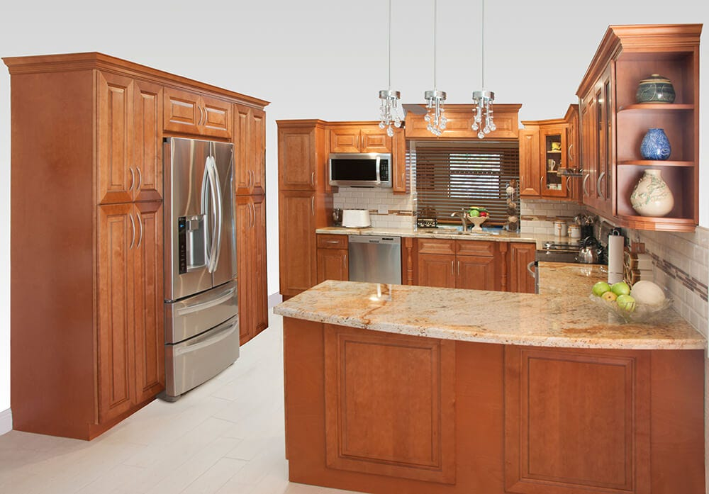 Nutmeg Kitchen Cabinets Photo Gallery Prime Cabinetry