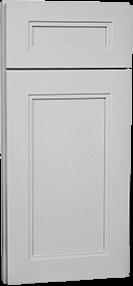 igallery/sterling_door.png