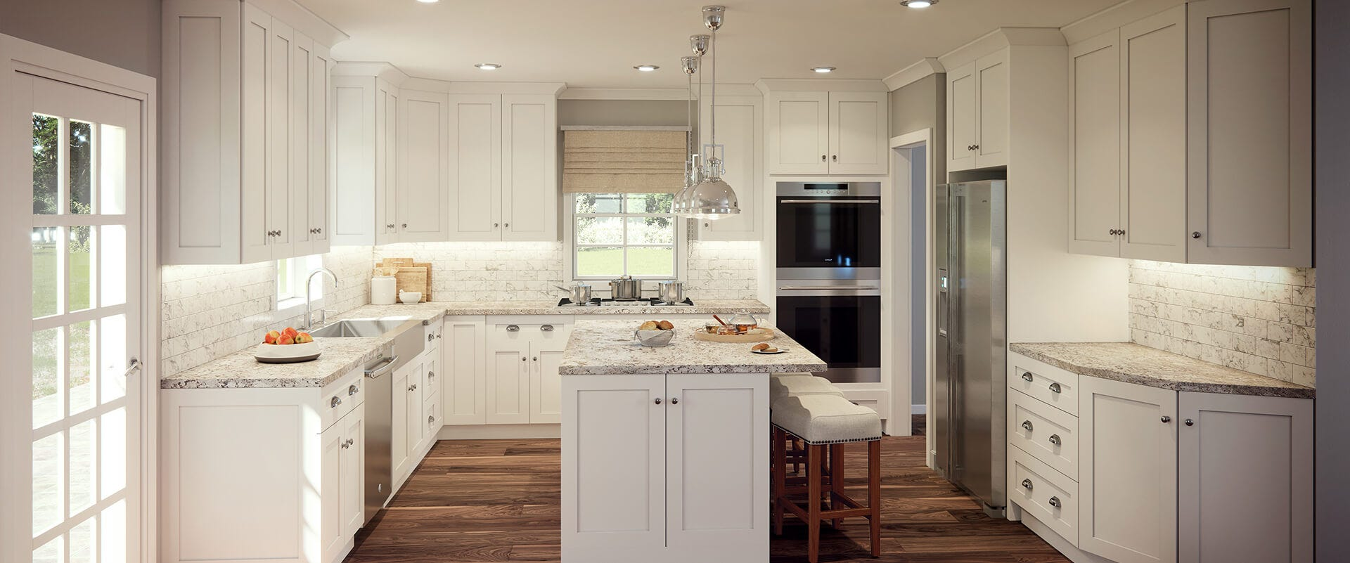 Buy Kitchen Cabinets Online Best Door Styles Prices