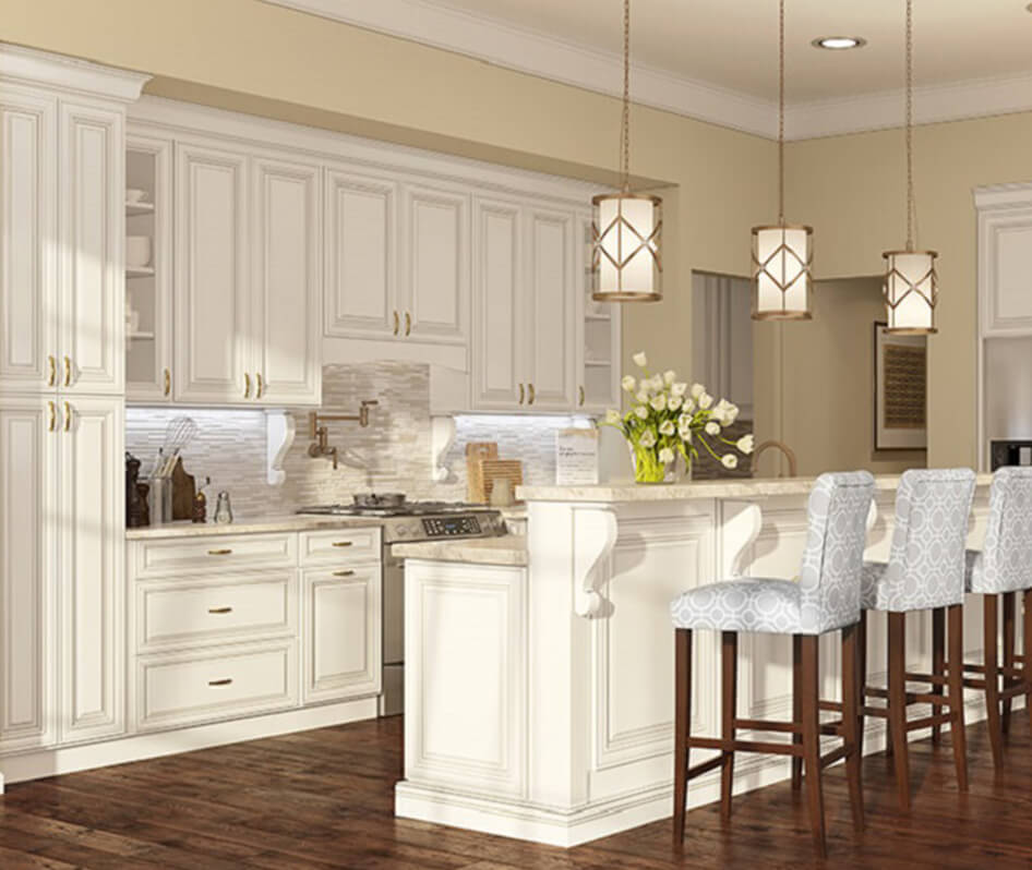 Buy Kitchen Cabinets Online Best Door Styles Prices