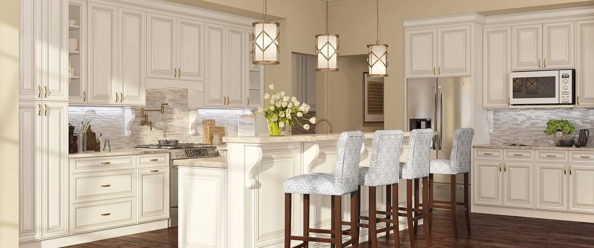 Traditional Kitchen Cabinets European Style Kitchen Cabinets Prime Cabinetry